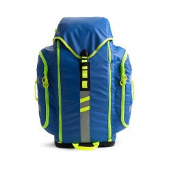 Statpacks G3 Backup, Blue