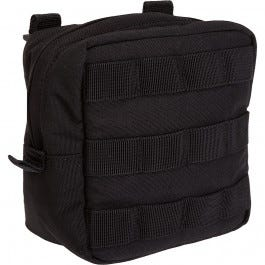 511 Tactical Med Pouch
