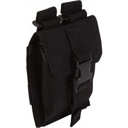 511 Tactical Bandage Pouch