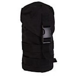 511 Tactical H2O Carrier