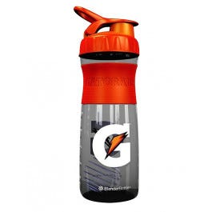 Gatorade 28 oz. Premium Blender Bottle