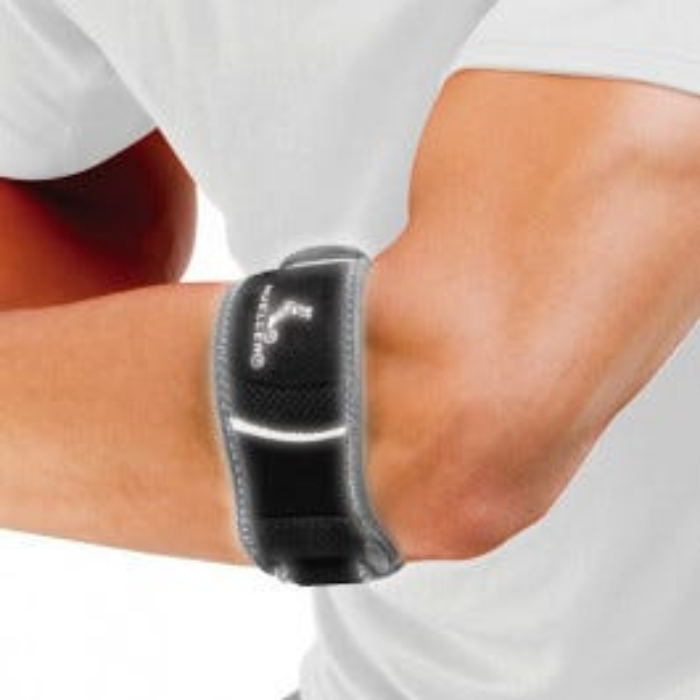 Mueller HG80 Tennis Elbow Brace
