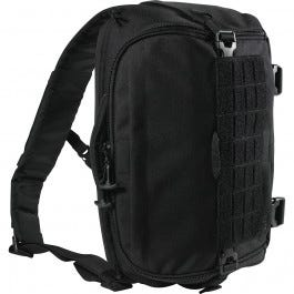 511 Tactical URC Sling Pack