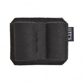 511 Tactical Instrument Accessory Patch