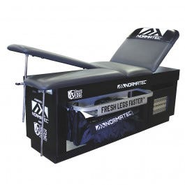 Athletic Edge Recovery Table