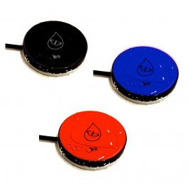"PikoButton 2"" Water Resistant Switches"