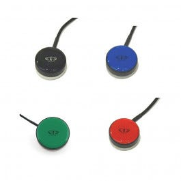 PikoButton Switch 1""