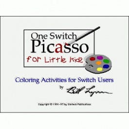 Picasso Series