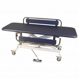 """Hi-Lo Electric Changing/Treatment Table 60"""""""