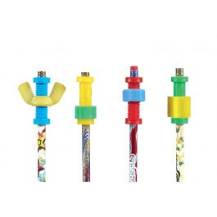 Pencil Finger Fidgets