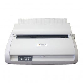 ViewPlus Max Single-Sided Braille Embosser