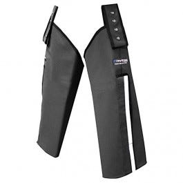 Protective Chaps Double Layer