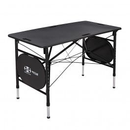 Proteam Portable Taping Table