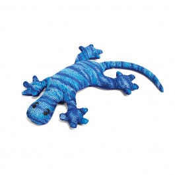 Manimo Weighted Lizard