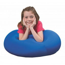 Mushy Beanbag Chairs