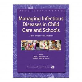 Managing Infectious Diseases, 4th Ed.