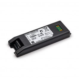 Physio-Control LIFEPAK CR2 Replacement Battery Kit