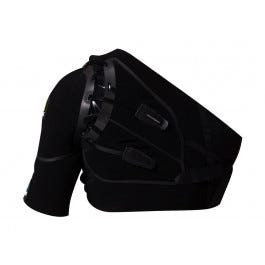 SFAST Shoulder Support Braces