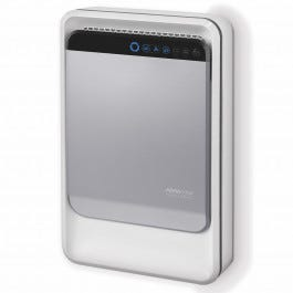 AeraMax Professional AM 2 Air Purifier and Accessories