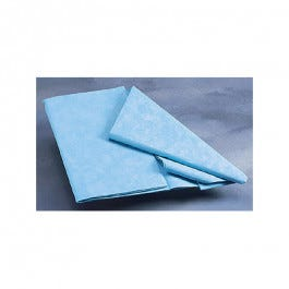 Kimlon Disposable Sheets 12/Package