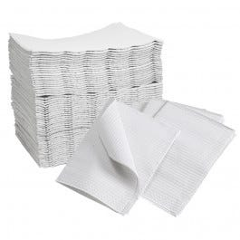 Crosstex Professional Towels 500/Case