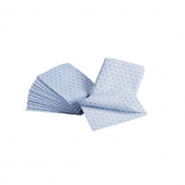 Disposable Washcloths 500/Case