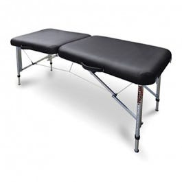 Proteam Portable Treatment and Sideline Tables