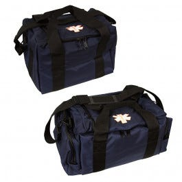 Professional Bags by WATTS