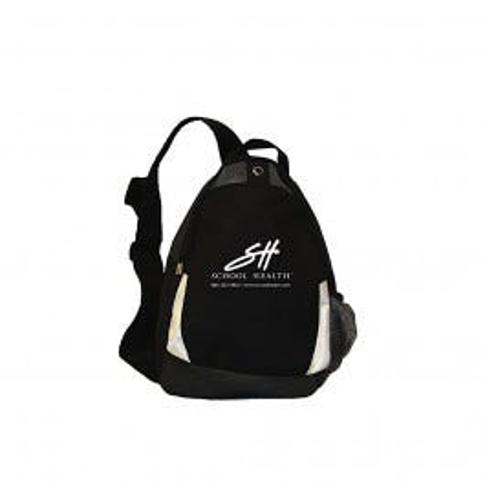 School Health IFAK Kit