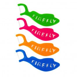 Firefly Flossers