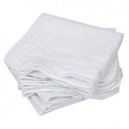Washcloths 12/Package