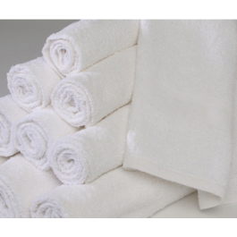 Economy Bath Towels 12/Package