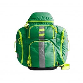 Statpacks G3 Perfusion, Green