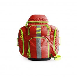 Statpacks G3 Perfusion, Red