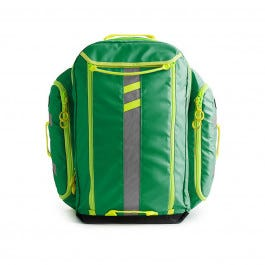 Statpacks G3 Breather, Green