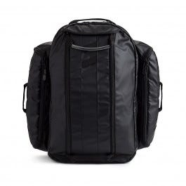 Statpacks G3 Load N' Go, Black