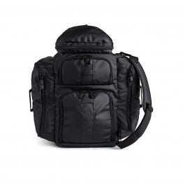 Statpacks G3 Perfusion, Black