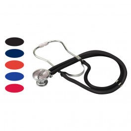 School Health Sprague Rappaport-Type Stethoscopes