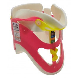 Ferno Extrication Cervical Collar Wizloc, Universal