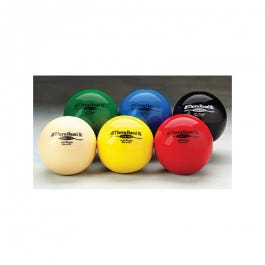 Thera-Band Soft Weights Hand Exercisers