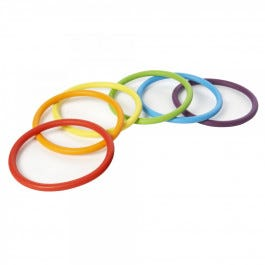 Activity Rings Set