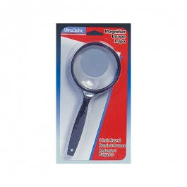 Reading Glass Magnifier