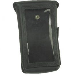 SkyScan Lightning Storm Detector Carrying Case