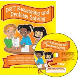 DOT Reason and Problem Solving