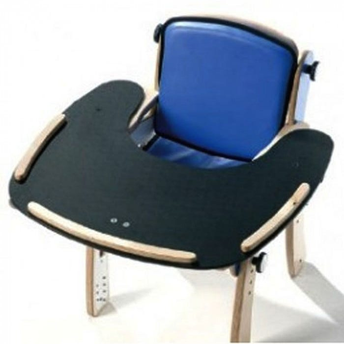 Magnificent Leckey Pal Classroom Seat Size 1 Complete Home Design Collection Papxelindsey Bellcom