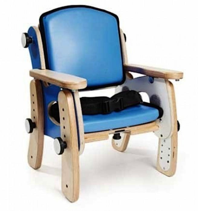 Amazing Leckey Pal Classroom Seat Size 3 Complete Home Design Collection Papxelindsey Bellcom