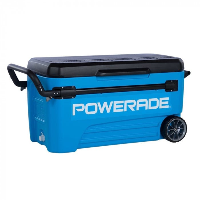 Powerade Coolers - Coolers - Hydration - Hydration