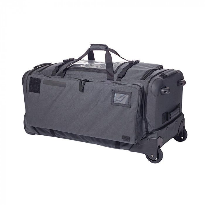 1906f0ed777e 5.11 Tactical SOMS 2.0 Rolling Duffel Bag - Wheeled - Athletic ...