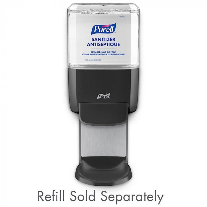 Purell Athletic Hand Sanitzers And Soaps Hand Sanitizers