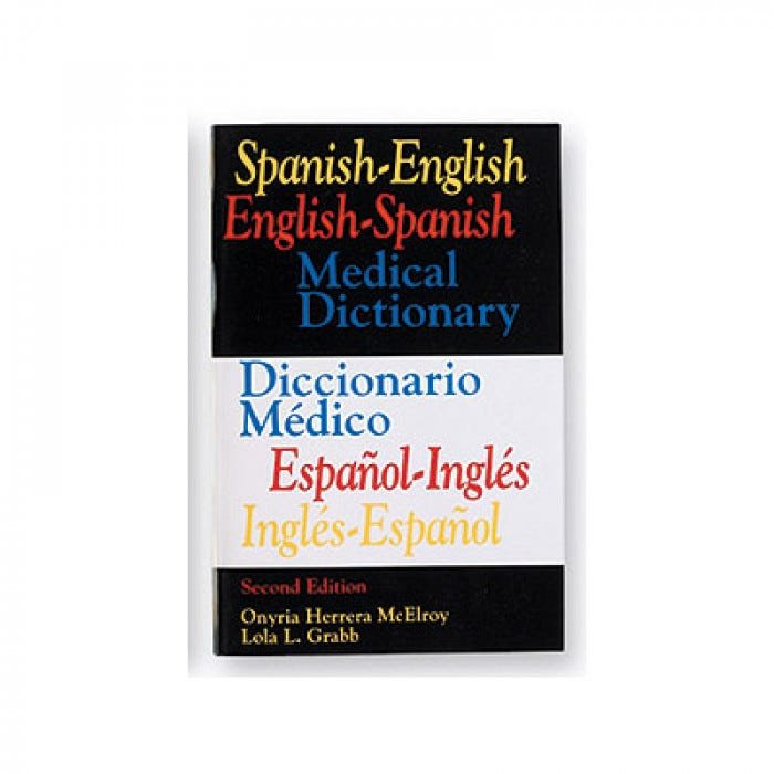 download The master handbook of